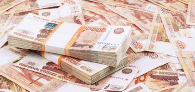 Алименты через Почту России: образец как платить и перечислять деньги от  организации и самому  почтовым переводом