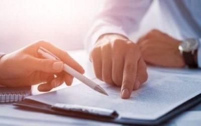 Договор на неопределенный срок плюсы и минусы