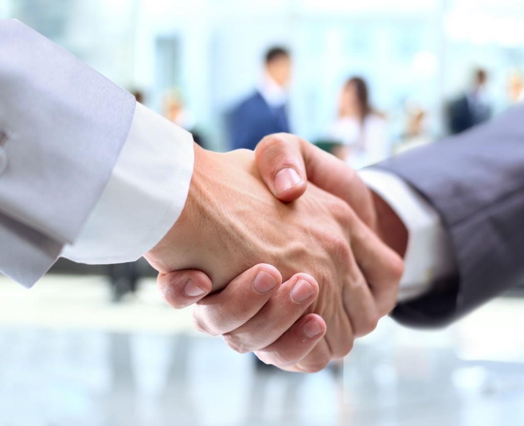 Как продать готовый бизнес ип договор