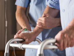 Особенности получения группы инвалидности после инсульта