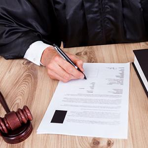 Как найти задолженность по судебному приказу