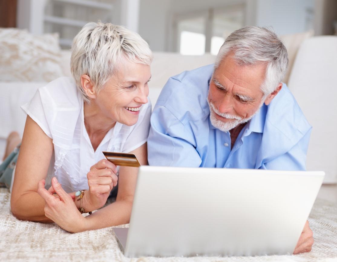 Какого числа перечисляют пенсию на карточку Сбербанка