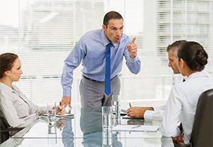 Исполняющий обязанности директора, как писать ВРИО в документах
