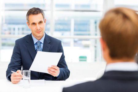 Как узнать платит за меня работодатель ндфл