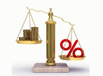 Закон о понижении процентов по ипотеке