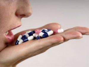 Какие таблетки можно курить для кайфа