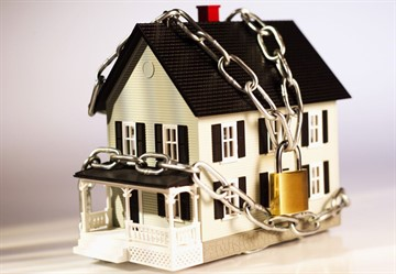 Могут ли приставы арестовать квартиру за неуплату алиментов