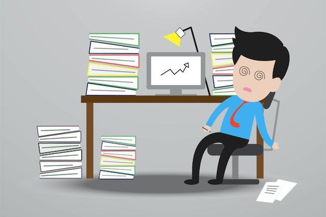 Можно ли с одной трудовой работать на двух работах официально