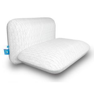 Можно ли сдать подушку обратно в магазин?
