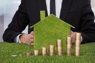 Нужно ли платить налог с дарения земельного участка