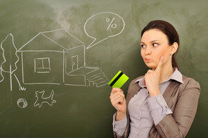 Налоги при обмене квартиры