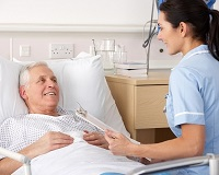 Сколько дней больничный после удаления желчного пузыря