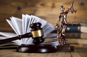 Подать в прокуратуру жалобу на лечение