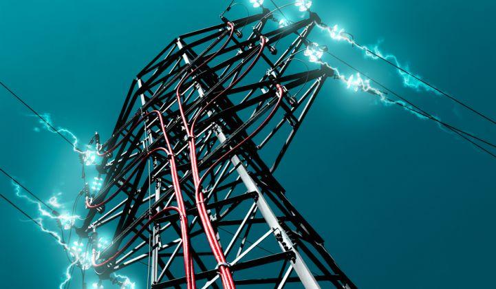 Самовольное подключение к электросетям - штраф и ответственность