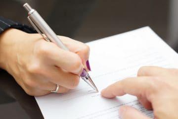 Договор дарения земельного участка налогообложение