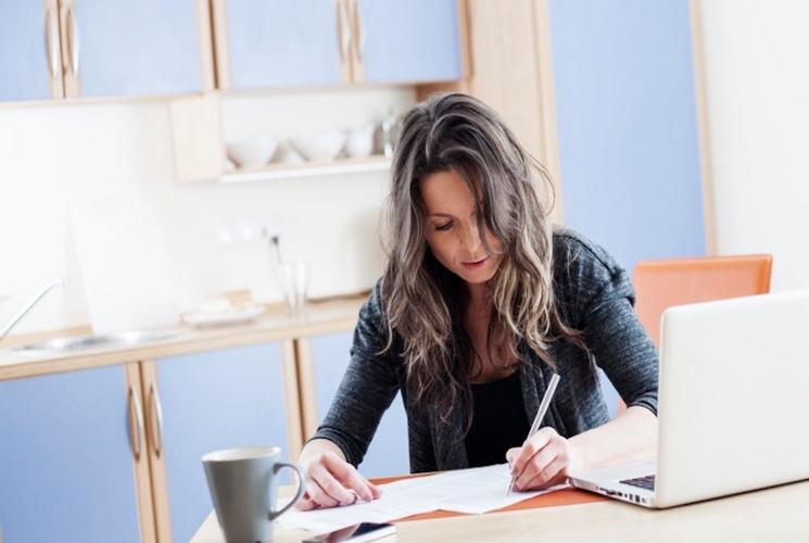 Как написать ответ заведующего доу на жалобуот родителей
