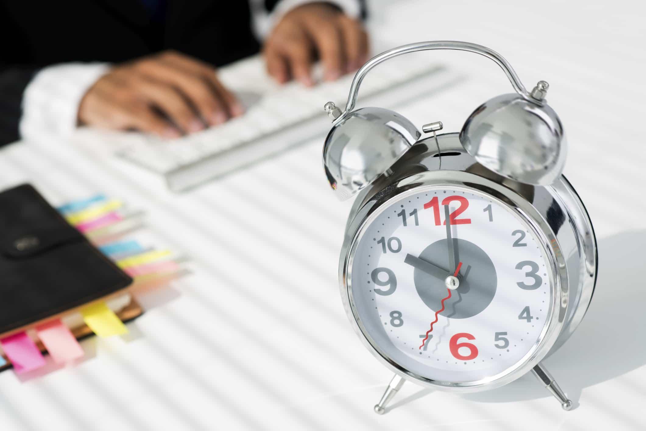 Сколько дней можно вять отгулов на работе по закону
