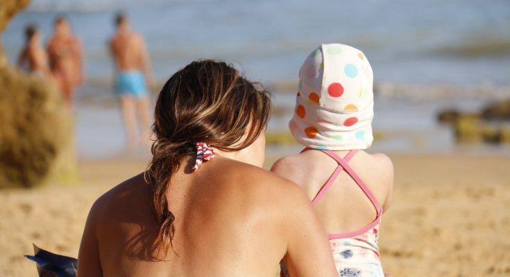Когда и какой отпуск положен матерям одиночкам