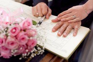 На гражданство рф если три года брака