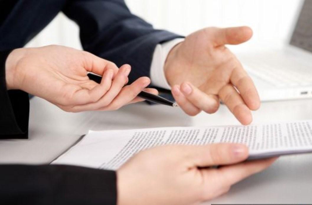 Что указать в преамбуле договора