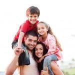 Программа Молодая Семья В 2019 Году В Московской Области Условия