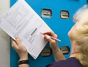 ОДН по электроэнергии что входит в ОДН оплата пример расчета