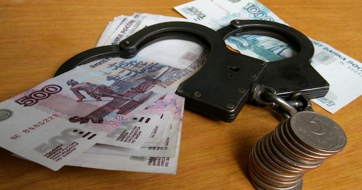 При какой сумме ущерба наступает уголовная ответственность?
