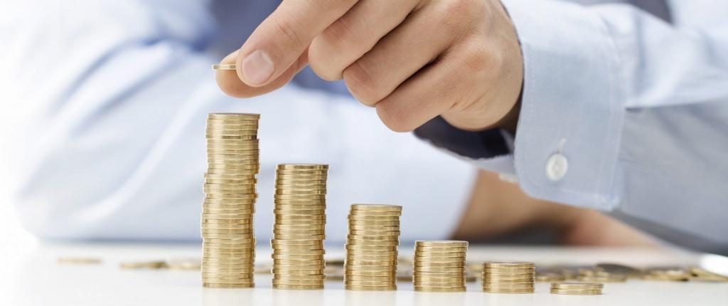 Образец служебной на повышение себе зарплаты