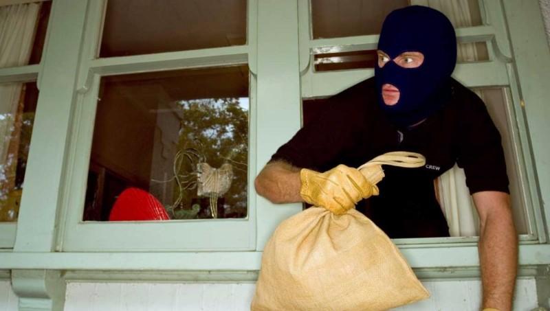 Срок исковой давности для кражи