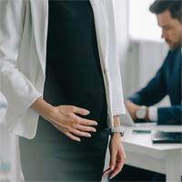 Увольнение беременной по соглашению сторон