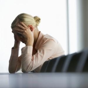Мать одиночка увольнение без отработки