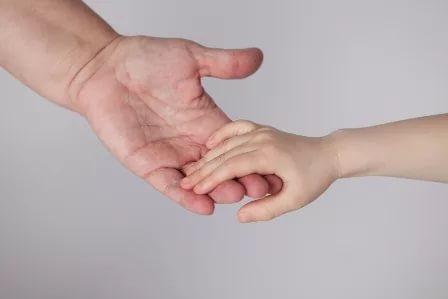 Льготыпо подоходному налогу для матери ребенка инвалида статья нплогового кодекса