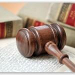 Отсутствует уличное освещение образец заявления в прокуратуру