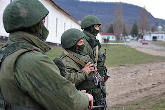 Возраст военнообязанного в россии мужчины