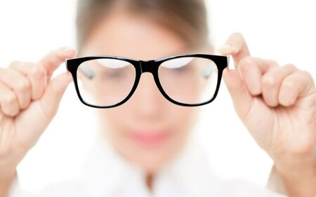 Как вернуть очки в оптику если не подходят