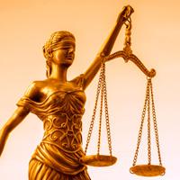 Доверенность по коап в суд образец