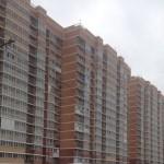 Образец ходатайства о предоставлении общежития