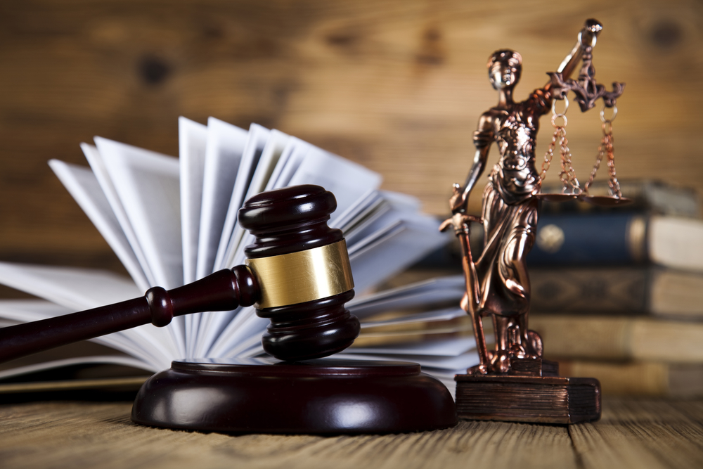 Ходатайство о составлении мотивированного решения суда образец
