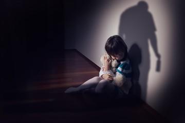 Заявление в опеку на мать ребенка образец
