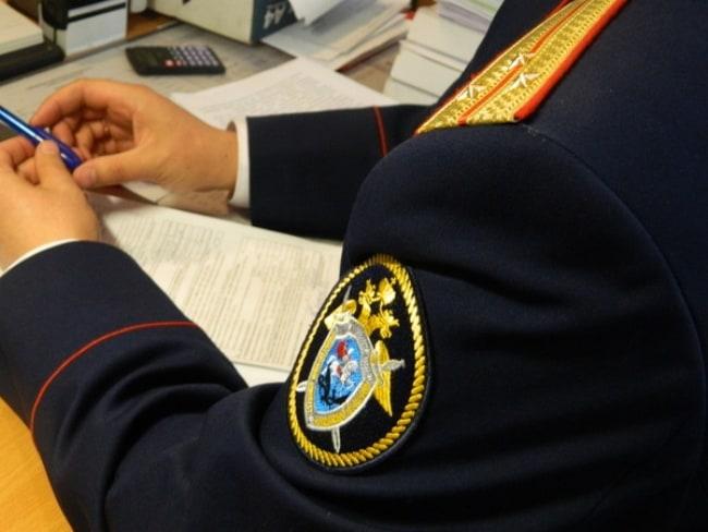 Жалоба в прокуратуру на следователя который бездействует по уголовному делу