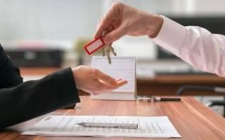 Квартира мат капитал при разводе ипотека