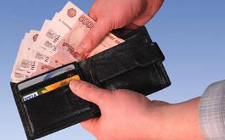 Как вернуть долг без расписки и свидетелей? Можно ли?