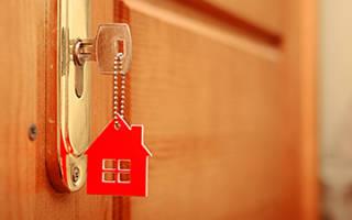 Развод при покупке квартиры как поделить жилье честно