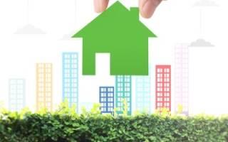 Договор купли продажи квартиры содержание условия риски