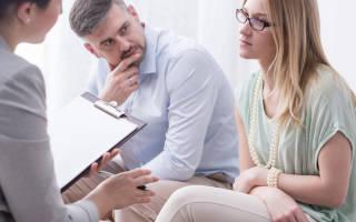 Собственность до брака делится при разводе