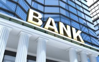 Финансовый блог Почему банки отказывают в кредите причины отказа