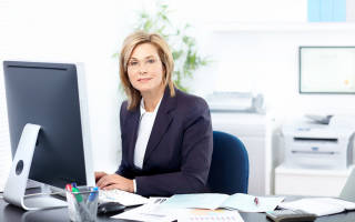 Какие выплаты полагаются главному бухгалтеру при увольнении