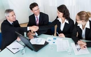 Налогообложение договора дарения денежных средств от юридического лица