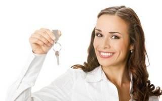 Договор купли продажи квартиры от застройщика образец