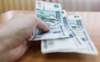 Как не платить алименты законным способом, как избежать алиментов